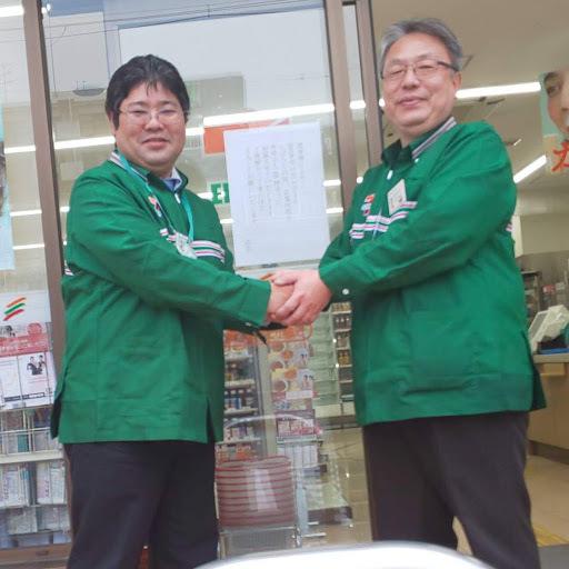 東 大阪 セブン 給料 未払い